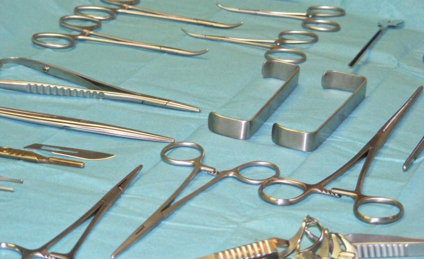 chirurgie-generale